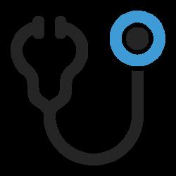 w_stethoscope