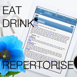 eat-drink-repertorise500