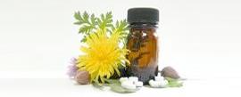 RadarOpus Homeopathic Software