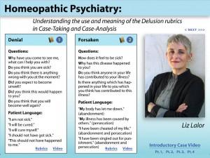 lalor_hom_psychiatry