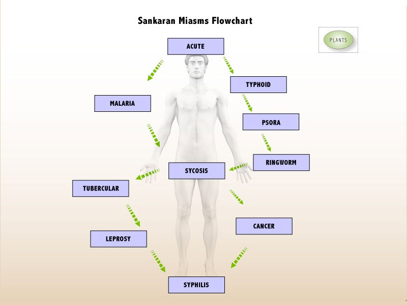 sankaran_miasm