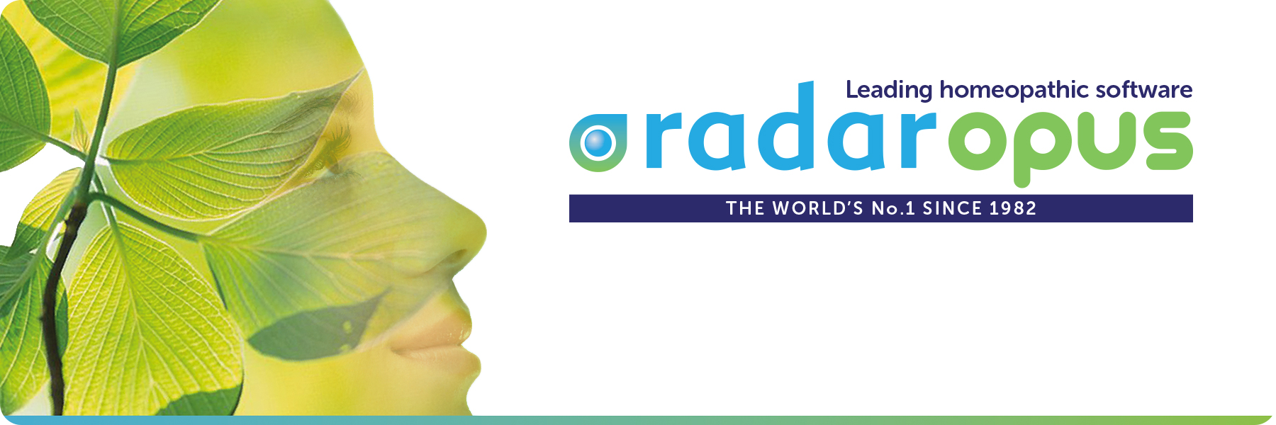 radar homeopathic software free download for windows 8