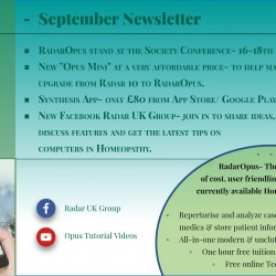 september-newsletter-1