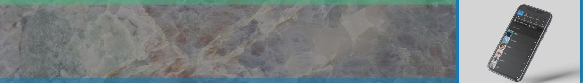 SYNTHESIS_APP_HEADER